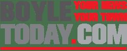 boyle today logo