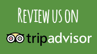 review us on tripadvisor banner