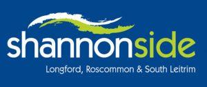 shannonside fm logo