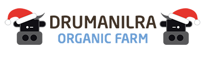 Drumanilra Online Farm Shop